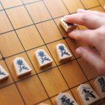 【悲報】ワイ、会社の上司に「君は将棋の歩だ」と言われる→ 理由wwwwwwww