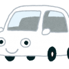 【驚愕】新卒営業マンの車内をご覧くださいwwwww(画像あり)