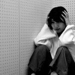 【速報】欅坂46、終了のお知らせ・・・・・