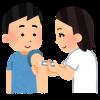 【仰天】医者「注射しますけど、お薬のアレルギーとかありませんか?」俺「大丈夫です!」→結果wwwwwwwwwwwwwww