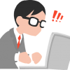 【衝撃】角川から発売予定の「小説版けものフレンズ2」、小学生のコメントがとんでもなく怪しいと話題に→ご覧くださいwwwww(画像あり)