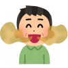 【驚愕】彼女「口臭きついのとワキガの人は無理」口クサワキガ彼氏ワイ「すまん…」→結果wwwww