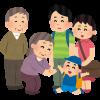 【悲報】夫「10連休さ、子供みるのきついから俺の実家行こ」→結果wwwww