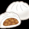 【衝撃】冷凍肉まんラップしないで温めた結果wwwww(画像あり)