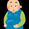 ツイッター女さん「オラ男ども!重り7kg付けて妊婦体験してみろや!ww」→結果wwwww