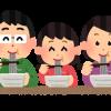 【警告】中国人に馬鹿にされる日本の食事作法がこちら・・・・・