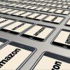 【驚愕】Amazonで洗剤6.5トンが3000円!!!お前ら急げwwwww(画像あり)