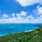 【速報】沖縄・宮古島がやばいことにwwwwwwwwwww