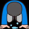 【悲報】岡崎体育さん(29歳) 、泣くwwwww(画像あり)