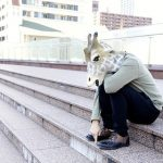 【衝撃】長井秀和の現在がヤバすぎる・・・・・
