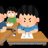 【悲報】小学生「『弱』を使って文を?うーん、せや!」→(画像あり)
