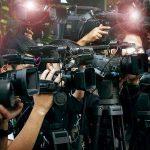 【速報】大津の園児列に車事故、マスコミの取材がとんでもない・・・
