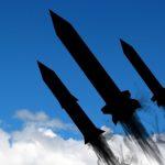 【最新】北朝鮮が発射したミサイルに衝撃の事実発覚…まじかよこれ…