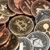 【緊急速報】仮想通貨ビットコイン、やばいことにwwwwww