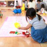 【速報】大津園児事故、専門家が衝撃の指摘・・・・・