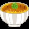 【仰天】金沢のかつ丼が予想外過ぎると話題に→ご覧くださいwwwww(画像あり)