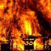 【炎上】小島瑠璃子、爆弾発言wwwwwwwwwwww