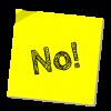 【緊急】ワイが内定もらった会社が転職活動禁止らしいんやが・・・