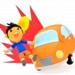 【大津事故】衝突の軽乗用車女性(62)が衝撃の供述・・・