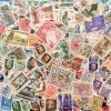 【狂気】インターンの大学生に「1000円分の切手を買ってきて」とお願いした結果wwwwwww