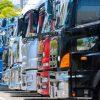 【悲報】トラック運転手さん「トラック運転手はバカしかやらないという奴らこれ見ろ」→(画像あり)