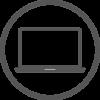【朗報】猛虎魂を感じるノートパソコンが発売されるwwwww(画像あり)