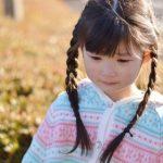【愕然】川崎殺傷事件、死亡の小学6年女児の衝撃エピソード・・・・