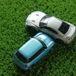 【驚愕】歌手の山本リンダと楽天・三木谷社長の車が接触事故→ 結果・・・・