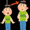 【朗報】ガチで身長を伸ばす方法がこちらwwwwwwww
