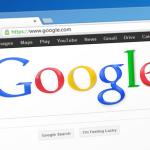 【愕然】Google「アカン…思ったより検索結果少ない…せや!」→