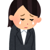 【悲報】女子大生ワタシ、サークルでのあだ名がクロちゃんになる→その理由・・・