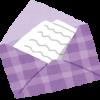 【悲報】辞めた職場からとんでもない手紙が来たwwwww