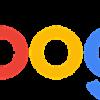 【仰天】Google「愛知県岩倉市のストリートビュー撮影するぞ!」→ 結果wwwww(衝撃画像あり)