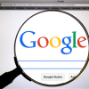 Googleの新ゲームストリーミングサービスで日本が除外されている理由wwwwwwwww