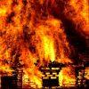 【驚愕】京アニ火災事件で4人救ったヒーローのご尊顔(画像あり)