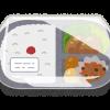 【驚愕】ローソンから発売された弁当がとんでもないと話題に → ご覧くださいwwwww(画像あり)