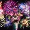 【激震】各地で花火大会が次々中止になってる理由・・・