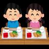 【懐古】七夕の給食にこれ出たことある奴wwwww(画像あり)