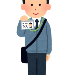 【驚愕】大阪市長の松井さん、NHK受信料に関し驚きの発言wwwwwww