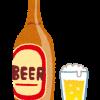 【悲報】隣国民さん、日本のビールを不買した結果 → ネット民「これもうセルフ経済制裁だろwwwww」