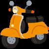 【仰天】とんでもない原付バイクが発見されてしまうwwwww(動画あり)