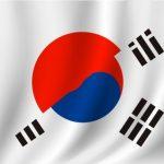 【速報】日韓関係、ついに一線を既に越えてしまった可能性・・・・・・・・