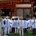 四国さん、日本人の「お遍路さん」が激減してしまった結果wwwwww