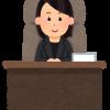 【驚愕】サンリオの新女社長(59)が話題に→ ご覧くださいwwwwwww(画像あり)
