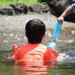 【高知事故】小2男児・岡林優空くんが川で行方不明 → 衝撃の事実発覚・・・