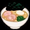 【朗報】ラーメン二郎さん、ガチで美味そうなつけ麺セットを生み出してしまうwwwwwww(画像あり)