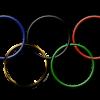 【朗報】東京オリンピック、画期的な暑さ対策を導入へ!!!!!