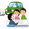 【悲報】車屋さん「増税前やから駆け込み需要で車売れるやろなぁww」→ 結果wwwwwwww
