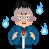 【驚愕】稲川淳二さんの近影が話題に→ ご覧ください…(画像あり)
