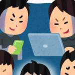 【週刊文春】ジャニーズ事務所に文春砲!!!!!!!
